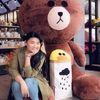stephanie_tsang